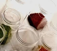 مرکز توزیع مستقیم انواع جار پلاستیکی