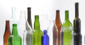 تولید کننده جار شیشه ای ارزان
