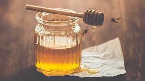مرکز تولید و فروش جار عسل