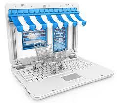 خرید اینترنتی انواع ظروف بسته بندی