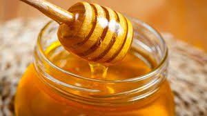 خرید شیشه عسل به صورت اینترنتی