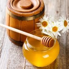 بهترین نوع شیشه های عسل
